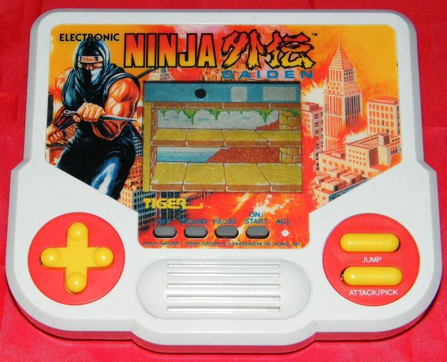 Test : Ninja Gaiden Game Gear 2506_1285317237889_Tiger_Ninja_Gaiden