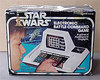 Kenner: Star Wars Battle Command , 40370
