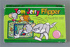 Lansay: Tom & Jerry Flipper ,