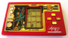 Popy Electronics: Lupin the 3rd ,