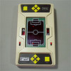 Sears: Electronic Football ,