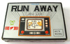 Sunwing: Run Away , SG-824