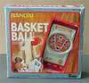 Bandai: Basketball , 7932