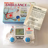 Tandy: Ambulance , 60-2491