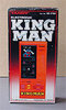 Tandy: King Man , 60-2184