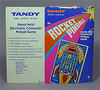 Tandy: Rocket Pinball , 60-2140