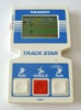 Tandy: Track Star , 60-2191