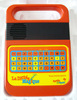 Texas Instruments: Speak & Spell - La Dictee Magique ,
