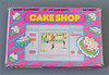Bandai: Cake Shop ,