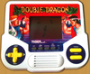 Grandstand: Double Dragon ,