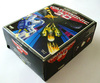 Tomy: 3D Planet Zeon - 3D Space Laser War - 3D Space Attack , TKY-7615