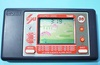 Tomy: Golf (Digipro-3000) ,