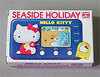 Tomy: Hello Kitty Hello Submarine ,
