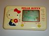 Tomy: Hello Kitty Tennis School ,