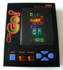 Tomy: Mr. Do! - Mr. Go! , 7685