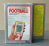 Bandai: Football , 7935