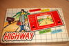 Mini Arcade: Highway , 737-7