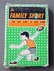 Liwaco: Sport Billy Football ,
