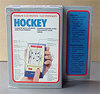 Bandai: Hockey , 907933