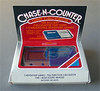 GCE: Chase-N-Counter ,