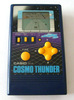 Casio: Cross Fighter , CG-87