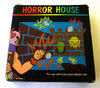 Romtec: Horror House ,