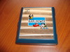 Nintendo: Rain Shower , LP-57
