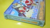 Epoch: Doraemon Nobita Parallel Adventure ,