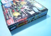Bandai: Gundam Strategic Command ,
