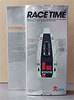 Bandai: Race Time - Pilote de Course , 8007