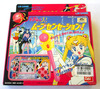 Bandai: Sailor Moon ,
