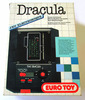 Euro Toy: The Dracula ,
