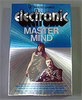 Invicta: Electronic Master Mind ,