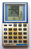 Casio: Oct-Reversi Calculator , CG-8