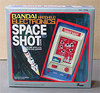 Bandai: Space Shot , 7934