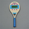 Bandai: Tennis Fan Thirty Love ,