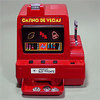 Inno-Hit: Casino de Vegas , RS-1003