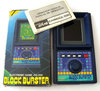 Casio: Block Burster , CG-200