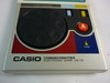 Casio: Cosmo Fighter , CG-110