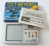 Casio: Oct-Reversi , CG-88