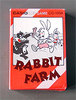 Casio: Rabbit Farm , CG-130A