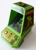 Coleco: Frogger , 2393