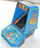 Coleco: Ms Pac Man , 2395