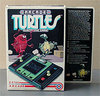 Entex: Turtles , 6086