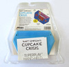 Acclaim: Simpson: Bart Simpsons Cupcake Crisis , 40214