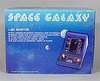 Gakken: Space Galaxy - Battle Front ,