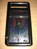 Mattel: Funtronics: Red Light Green Light , 1604