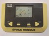 Tandy: Space Rescue , RS357A/60-2229