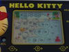 Tomy: Hello Kitty Seaside Holiday ,