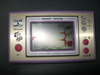 Nintendo: Snoopy Tennis , SP-30